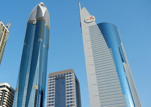 21st-century-tower