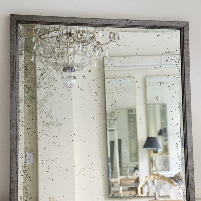 راهنمای خرید انواع آینه