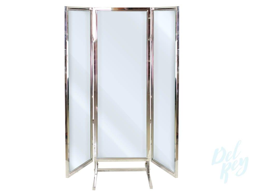 آینه قدی چیست ؟