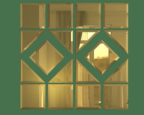 آسان نصب پنجره