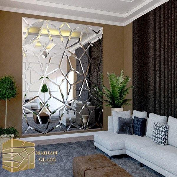 Savis design tile